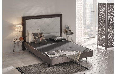 BED BASE VERSALLES