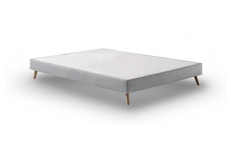 BED BASE NORDICA