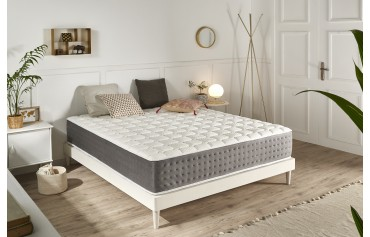 MATTRESS TRIUMPH MULTIZONE