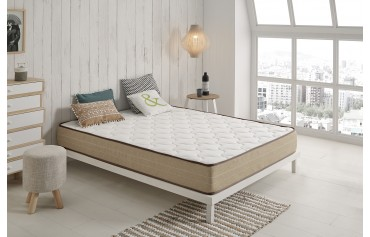 MATTRESS BAMBOO ECO FRESH