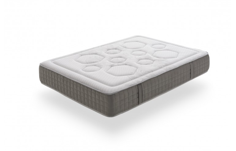 MATTRESS HEXAFLEX GEL