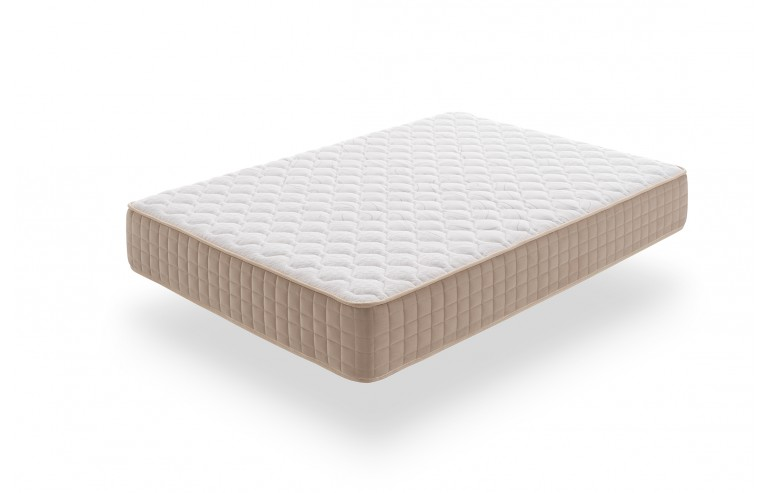MATTRESS DOGMA GEL
