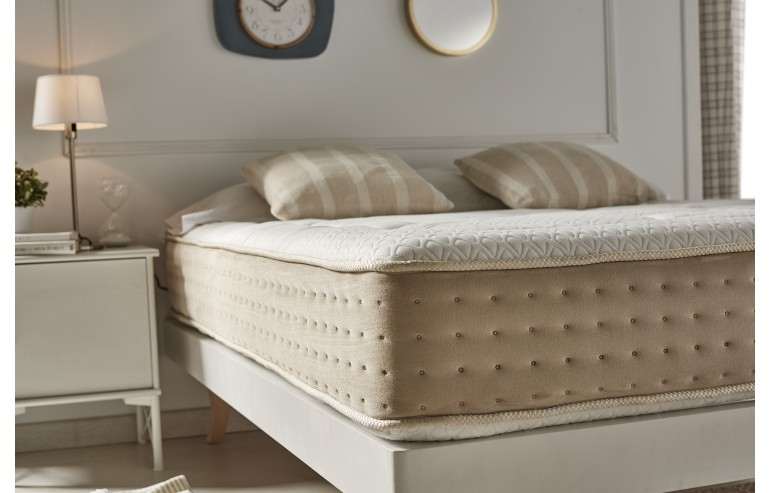 MATTRESS MEMORY ROYAL MULTIZONE